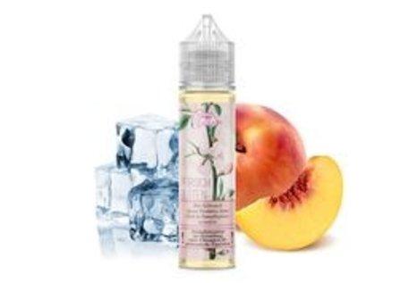Flavour-Smoke Pfirsichblüte Aroma von Flavour-Smoke - Aroma zum Liquid Mischen mit einer Base