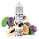 Flavour-Smoke Germknödel Aroma