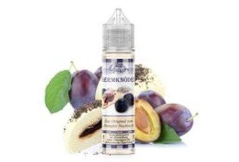 Flavour-Smoke Germknödel Aroma von Flavour-Smoke - Aroma zum Liquid Mischen mit einer Base