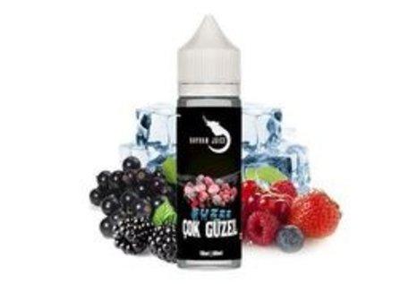 Hayvan Juice Cok Güzel Aroma von Hayvan Juice - Aroma zum Liquid Mischen mit einer Base