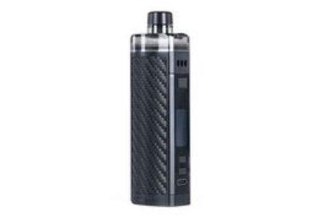 Oxva Velocity Pod Kit E-Zigarette Komplettset von Oxva