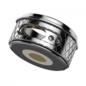 Oxva Unipro Airflow Ring Ersatzteil von Oxva