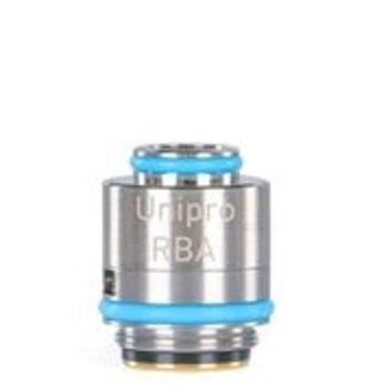 Oxva Unicoil RBA