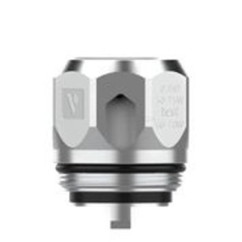 Vaporesso GT4 Meshed Coil 0.15 Ohm