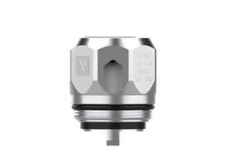Vaporesso GT4 Meshed Coil 0.15 Ohm Verdampferkopf von Vaporesso