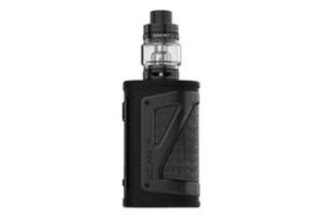 Smok Scar 18 Kit E-Zigarette Komplettset von Smok