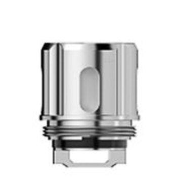 Smok V9 M Coil 0.15 Ohm
