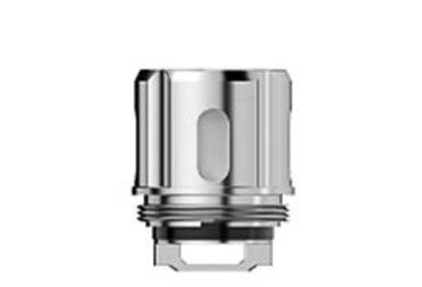 Smok V9 M Coil 0.15 Ohm Verdampferkopf von Smok