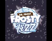 Dr. Frost Frosty Fizz