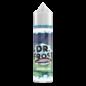 Dr. Frost Honeydew & Blackcurrant Ice Aroma von Dr. Frost - Aroma zum Liquid Mischen mit einer Base