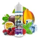 Dr. Frost Mixed Fruit Ice