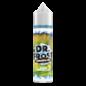 Dr. Frost Pineapple Ice Aroma von Dr. Frost - Aroma zum Liquid Mischen mit einer Base