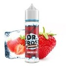 Dr. Frost Strawberry Ice