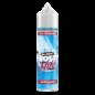 Dr. Frost Blue Slush Aroma von Dr. Frost - Aroma zum Liquid Mischen mit einer Base