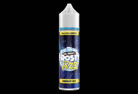 Dr. Frost Energy Ice Aroma von Dr. Frost - Aroma zum Liquid Mischen mit einer Base