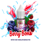 Bad Candy Liquids Berry Bomb 10 ml