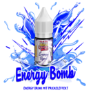 Bad Candy Liquids Energy Bomb 10 ml