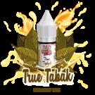 Bad Candy Liquids True Tabak 10 ml