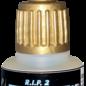 Shadow Burner R.I.P. 2 Aroma von Shadow Burner - Aroma zum Liquid Mischen mit einer Base