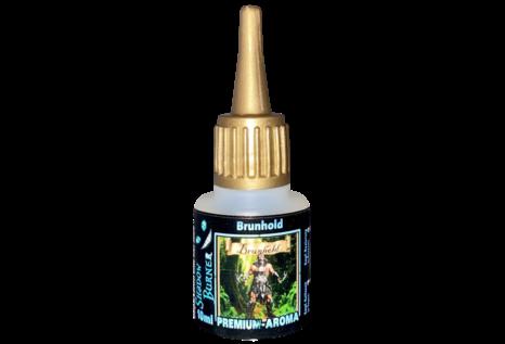 Shadow Burner Brunhold Aroma von Shadow Burner - Aroma zum Liquid Mischen mit einer Base