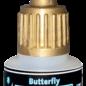 Shadow Burner Butterfly Aroma von Shadow Burner - Aroma zum Liquid Mischen mit einer Base