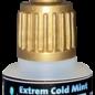 Shadow Burner Extrem Cold Mint Aroma von Shadow Burner - Aroma zum Liquid Mischen mit einer Base