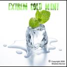 Shadow Burner Extrem Cold Mint