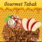 Shadow Burner Gourmet Tabak