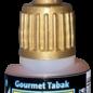 Shadow Burner Gourmet Tabak Aroma von Shadow Burner - Aroma zum Liquid Mischen mit einer Base