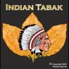 Shadow Burner Indian Tabak