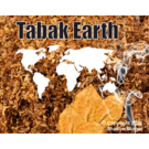 Shadow Burner Tabak Earth