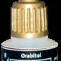 Shadow Burner Orabitol  Aroma von Shadow Burner - Aroma zum Liquid Mischen mit einer Base