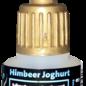 Shadow Burner Himbeer Joghurt Aroma von Shadow Burner - Aroma zum Liquid Mischen mit einer Base