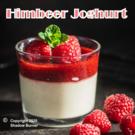 Shadow Burner Himbeer Joghurt