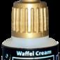 Shadow Burner Waffel Cream  Aroma von Shadow Burner - Aroma zum Liquid Mischen mit einer Base