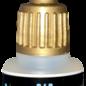 Shadow Burner R.I.P.  Aroma von Shadow Burner - Aroma zum Liquid Mischen mit einer Base