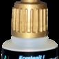 Shadow Burner Kryptonit 1 Aroma von Shadow Burner - Aroma zum Liquid Mischen mit einer Base
