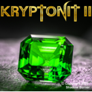 Shadow Burner Kryptonit 2
