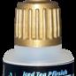Shadow Burner Iced Tea Pfirsich Aroma von Shadow Burner - Aroma zum Liquid Mischen mit einer Base