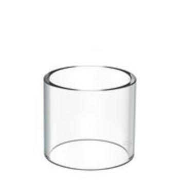 Hellvape Vertex Ersatzglas 3,5 ml