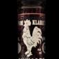 Tom Klark's Der Schwarze Hahn Liquid von Tom Klark's - Fertig Liquid für die elektrische Zigarette