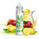 MiMiMi Juice Apfelstrolch