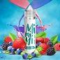 MiMiMi Juice Beerenschubser Aroma von MiMiMi Juice - Aroma zum Liquid Mischen mit einer Base