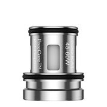 Vapefly FreeCore K-1 Duplex Mesh Coil 0.2 Ohm