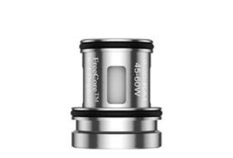 Vapefly FreeCore K-1 Duplex Mesh Coil 0.2 Ohm Verdampferkopf von Vapefly
