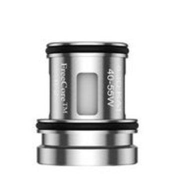 Vapefly FreeCore K-2 Mesh Coil 0.3 Ohm