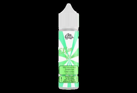 Flavour-Smoke Elfenwasser Aroma von Flavour-Smoke - Aroma zum Liquid Mischen mit einer Base