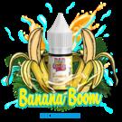 Bad Candy Liquids Banana Boom 10 ml