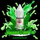 Bad Candy Liquids Japanese Green Tea 10 ml