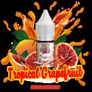 Bad Candy Liquids Tropical Grapefruit 10 ml
